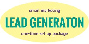 Lead Generation Kit