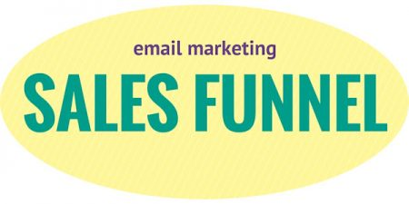Create a Sales Funnel lead generation system